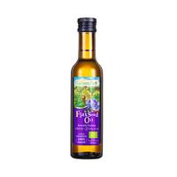 88VIP:Grandpa's Farm 爷爷的农场 亚麻籽油 250ml