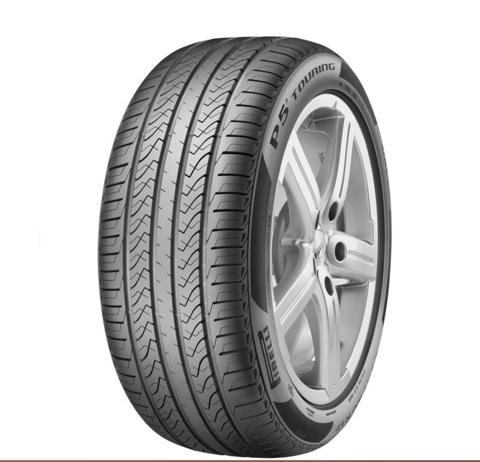 PIRELLI 倍耐力 205/60R16 92V P5TOURlNG 汽车轮胎 静音舒适型