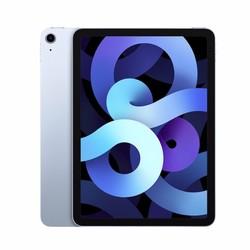 Apple 苹果 iPad Air 2020款10.9英寸平板电脑 64GB Wi-Fi版 蓝色