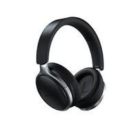 MEIZU 魅族 HD60 头戴式降噪蓝牙耳机