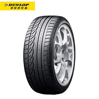 DUNLOP 邓禄普 215/60R16 95H SP SPORT 01 汽车轮胎 运动操控型