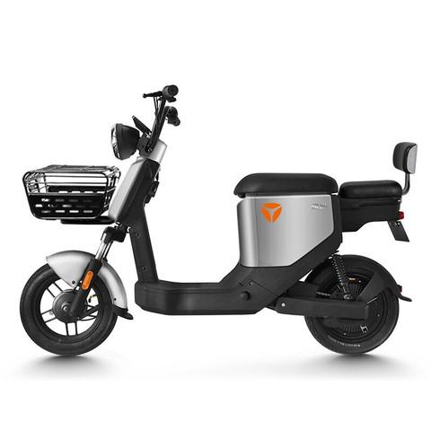 Yadea 雅迪 100001 新国标电动自行车