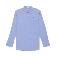 TOMMY HILFIGER 汤米·希尔费格 DM0DM04405556 男款长袖衬衫
