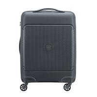 DELSEY 戴乐世 3847赛久行李箱 24英寸
