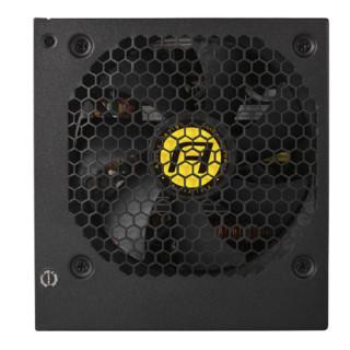 Antec 安钛克 VP500P 铜牌(85%)非模组ATX电源 500W
