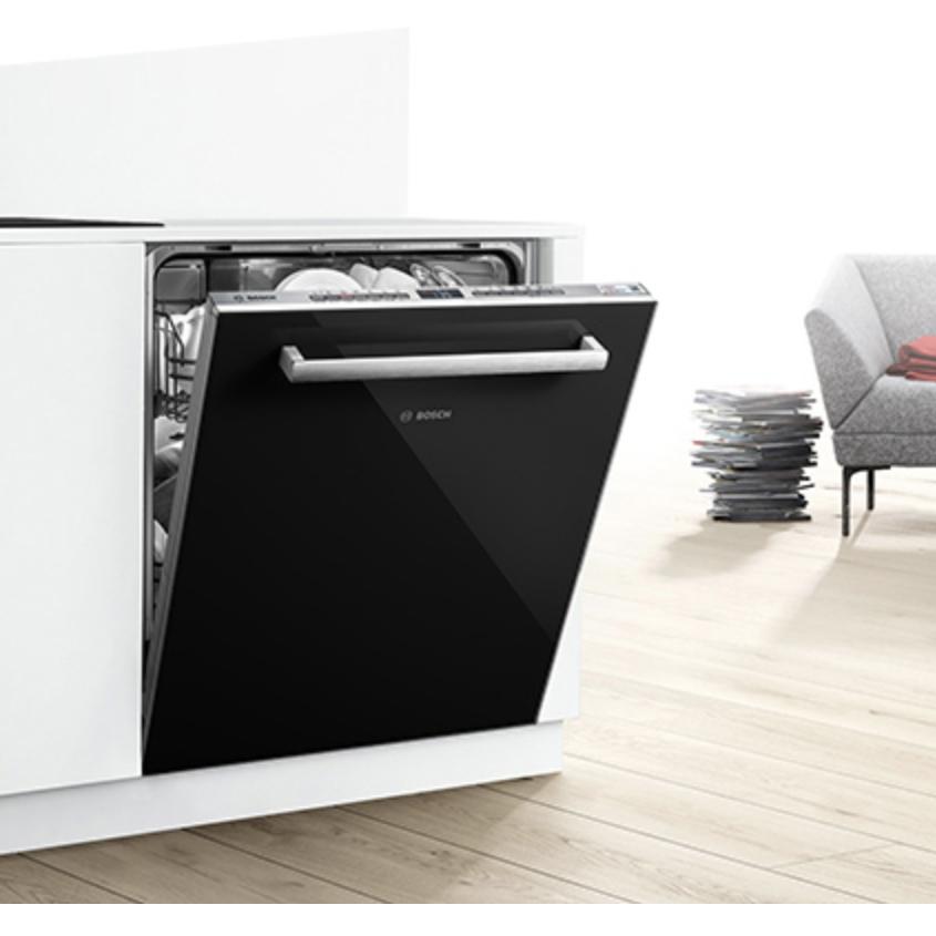 家电研究所 : 选购洗碗机,除了洗干净还应该关注什么?