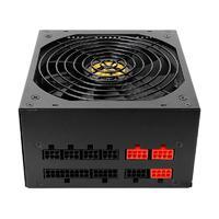 Antec 安钛克 EAG EVO 550 金牌(90%)全模组ATX电源 550W