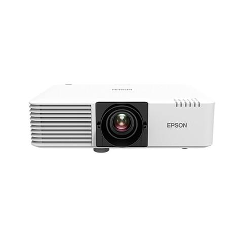 EPSON 爱普生 CB-L510U 投影仪 投影机 商用 办公 工程 (5000流明 1080P全高清 激光光源 免费上门安装)