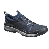 DECATHLON 迪卡侬 ARP 100 WP  8383807 男款户外登山鞋