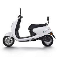 Yadea 雅迪 59089310045 电动摩托车