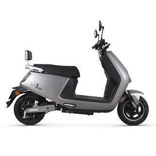 XDAO 小刀电动车 XD800DQT-55 电动轻便摩托车