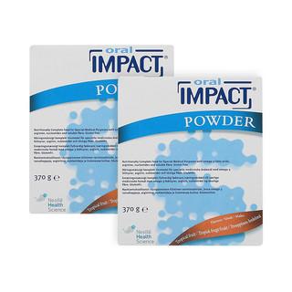 Nestlé 雀巢 OralImpact 74g*5袋*2盒