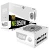 Antec 安钛克 NE850 Gold 金牌(90%)全模组ATX电源 850W