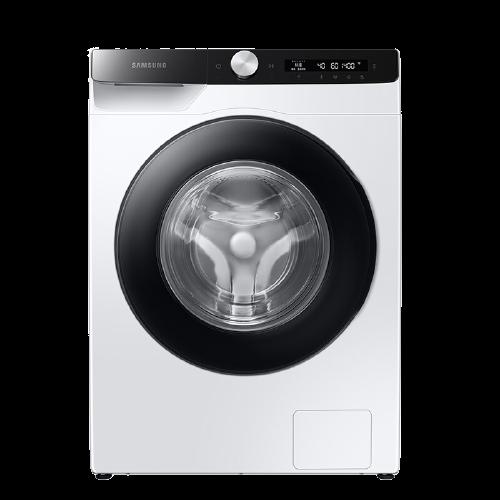 SAMSUNG 三星 WW10T504DAE/SC 滚筒洗衣机 10.5kg 白色
