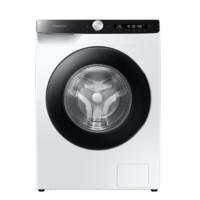 PLUS会员:SAMSUNG 三星 WW10T504DAE/SC 滚筒洗衣机 10.5kg 白色
