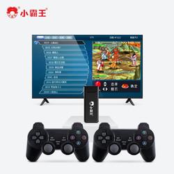 小霸王 D102游戏机家用电视游戏棒