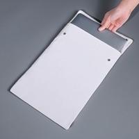 BASEUS 倍思 笔记本内胆包 13英寸
