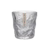 北厝 冰川玻璃杯 300ml