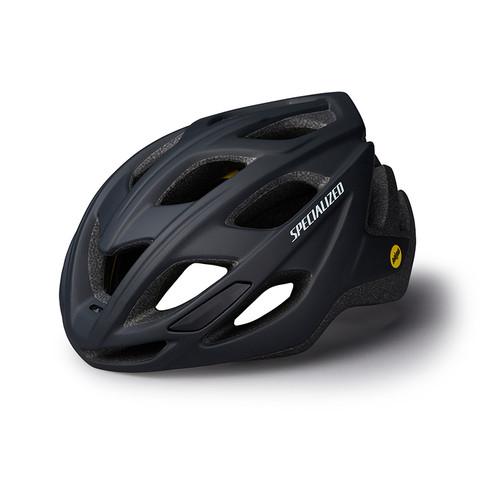 SPECIALIZED 闪电 CHAMONIX MIPS休闲通勤自行车助力车骑行头盔