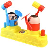 LEZHOU TOYS 乐州玩具 X023-8B 小号趣味对战游戏