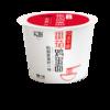 He Chu 和厨 西红柿鸡蛋面 112g