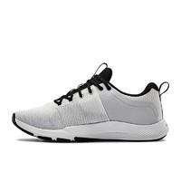UNDER ARMOUR 安德玛 Charged Engage 3022616 男款训练运动鞋
