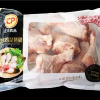 CP 正大食品 单冻琵琶腿 1kg