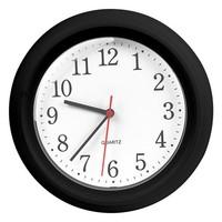 LAMIKO 家用钟表 8英寸