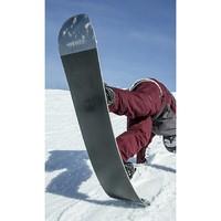 DECATHLON 迪卡侬 8547253 滑雪板