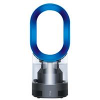 dyson 戴森 AM10 加湿器 铁蓝色