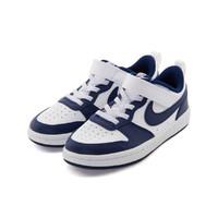 NIKE 耐克 儿童运动板鞋