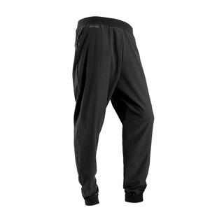 DECATHLON 迪卡侬 运动裤男夏季速干裤健身宽松梭织裤子束脚薄款跑步长裤MSXP