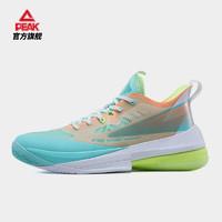 PEAK 匹克 E12661A  男子篮球鞋