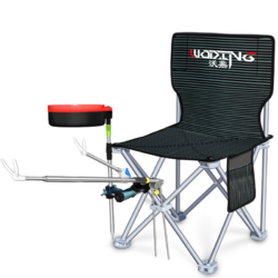 沃鼎 wddyd02 折叠椅子