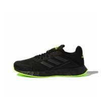 adidas 阿迪达斯 Duramo SL 男子跑鞋 G58703