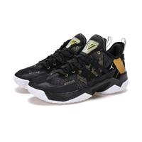 AIR JORDAN CW2458 男款篮球鞋
