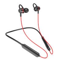 EDFV 希华尔 200 无线蓝牙耳机 基础版