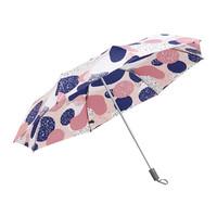 Beneunder 蕉下 起始系列 三折晴雨伞