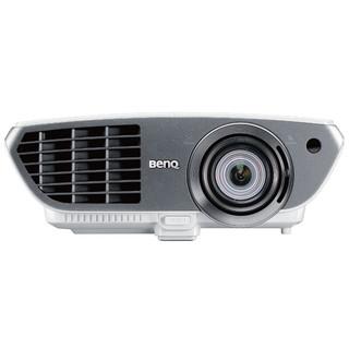 BenQ 明基 智能商务E系列 EP0030 家用投影机 灰色