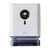 BenQ 明基 GK100 4K家用投影机 白色