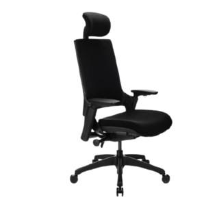 UE 永艺 人体工学电脑椅