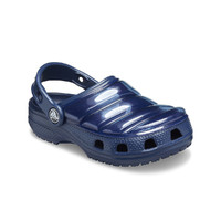 Crocs 卡骆驰 儿童 凉鞋洞洞鞋