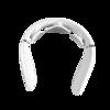JeeBack 脊安适 G2 颈椎按摩器 白色