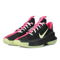 NIKE 耐克 AMBASSADOR XIII CQ9329 男女款篮球鞋