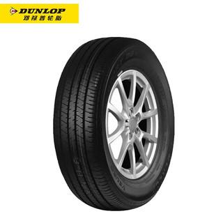 DUNLOP 邓禄普 215/60R16 95V SP SPORT D8H  汽车轮胎