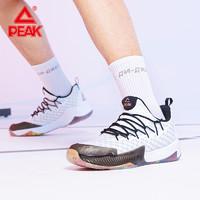 PEAK 匹克 闪电 特别版 E91351A 男款篮球鞋