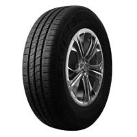 KUMHO TIRE 锦湖轮胎 185/65R14 86H KR26 汽车轮胎 静音舒适型
