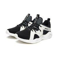 XTEP 特步 8824181195320201x  女款休闲跑鞋