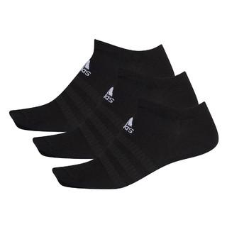adidas 阿迪达斯 男女装时尚舒适透气休闲运动袜子