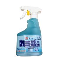 ROCKET 火箭石碱 多功能清洁剂玻璃清洁泡沫喷雾 300ml/瓶